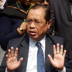 Ranjan Gogoi had raised important questions about Supreme Court. It's time to address those concerns