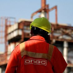 ONGC woes: How Modi government drove India's most profitable company under a mountain of debt