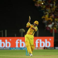 How losing IPL broadcast rights was partly responsible for Tata Sky dropping Sony's channels