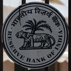 Government-RBI truce? It's actually a defeat for India's central bank – and institutional stability
