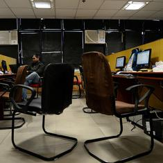 Faced with tightening H-1B norms, Indian IT firms in US are hiring from Mexico on TN visas
