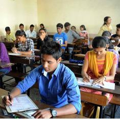 NEET 2018: SC quashes order granting 196 grace marks to students who wrote exam in Tamil