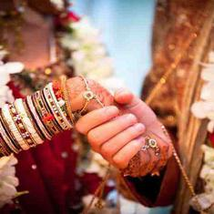 Rethinking arranged marriages at a time of growing migration