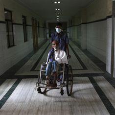 Amit Sengupta: Global move towards universal health coverage helped institutionalise corruption