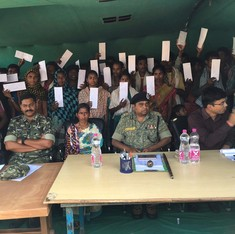 Beyond 'State versus Maoists': Two books that explain the complexities in Bastar