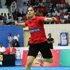 Badminton: 2018-19 Senior Nationals likely to be moved to Guwahati from Hyderabad