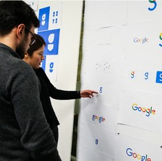 Google Hangouts not shutting down, Google executive refutes rumours