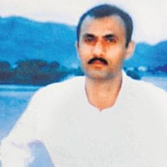 Sohrabuddin case: Final arguments end, CBI accuses hostile witnesses of hindering investigation