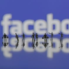 Internal Facebook emails show it gave some companies special access to user data