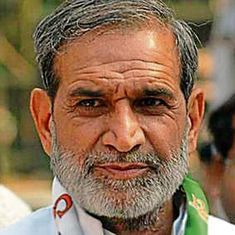 'Cover-ups of Congress now being defeated': Leaders react to Sajjan Kumar's conviction in 1984 riots