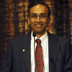 Indian Science Congress: Talks at event should be vetted by serious committees, says Nobel laureate