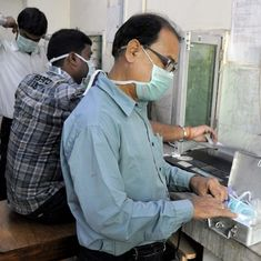 Rajasthan: Swine flu claims five more lives, toll since January 1 rises to 48, say authorities
