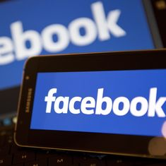 Facebook intentionally breached privacy laws, code of ethics required, says British MPs' report
