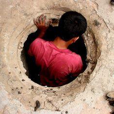 Tamil Nadu: Six die after inhaling toxic gas in septic tank in Kanchipuram