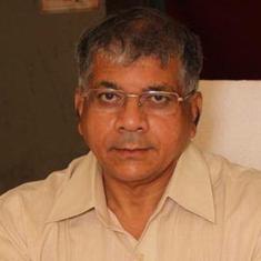 Will Prakash Ambedkar be able to chart a new politics of hope for  Maharashtra's Bahujan community?