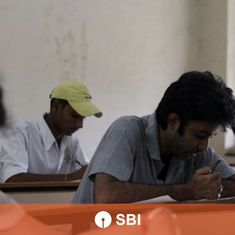 SBI PO 2019: Pre-exam training call letter released at sbi.co.in