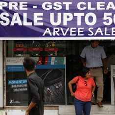 How the Modi government's suspicion of specialists hurt the economy