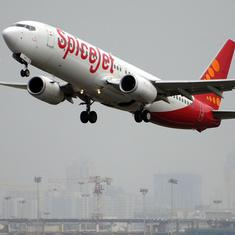 Aviation sector turbulence: SpiceJet could gain the most from Jet Airways' loss
