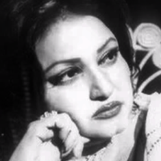How Noor Jehan took 'Mujh Se Pehli Si Mohabbat Mere Mehboob Na Maang' away from poet Faiz Ahmed Faiz