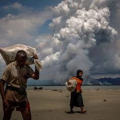 UN accepts its 'systematic failure' in handling Rohingya crisis in Myanmar