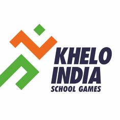 Budget 2019 set to launch National Sports Education Board under Khelo India program