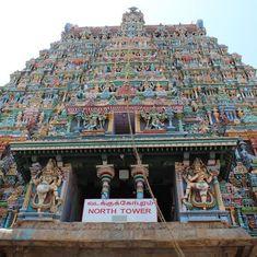 IRCTC 'Dakshin Bharat Yatra' spl train to Rameswaram, Madurai, Tirupati and more: Booking details