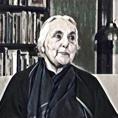 Romila Thapar on the secular view of Indian history (and its differences with the communal one)