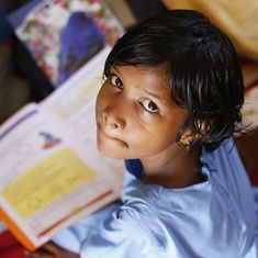 International Literacy Day 2019: Why we celebrate it, theme and significance