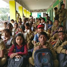 UP: School books to be available in local dialects as part of pilot project in four districts