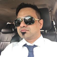 Gorakhpur deaths: Inquiry into Dr Kafeel Khan is still on, says Uttar Pradesh government