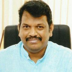 Goa: Stray cattle have turned non-vegetarian, sent for treatment, says BJP MLA Michael Lobo