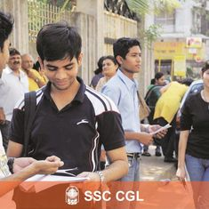 SSC 2018 CGL Tier II and 2019 Paper I result expected tomorrow at ssc.nic.in