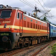 IRCTC Cancellation Charges 2019: Everything you need to know