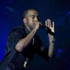 Never mind the critics, Kanye West's 'Jesus is King' will shape African American gospel for years