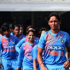 West Indies vs India T20Is: Harmanpreet Kaur and Co start as favourites, focus remains on World Cup