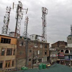 Telecom companies to get two-year relief in spectrum payments: Cabinet
