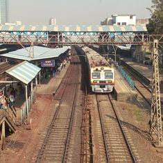 IRCTC: Central Railways to run special trains on Mahaparinirvan Diwas; check details here