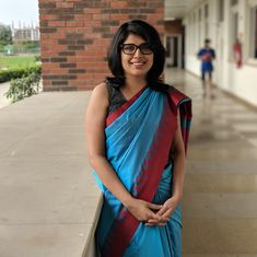 'The New Provincials': A story from Sumana Roy's new book of short fiction, 'My Mother's Lover'
