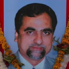 Judge Loya's death may be reinvestigated if there is substantial evidence, says Maharashtra minister